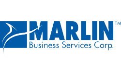 Marlin Business Services