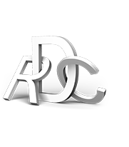 RDC Business Solutions